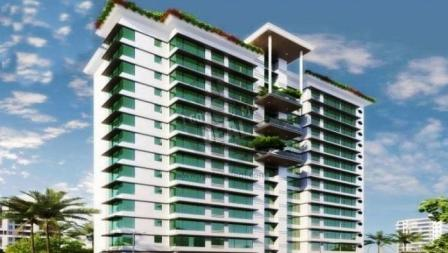 New Projects In Mumbai Com New Projects In Goregaon West