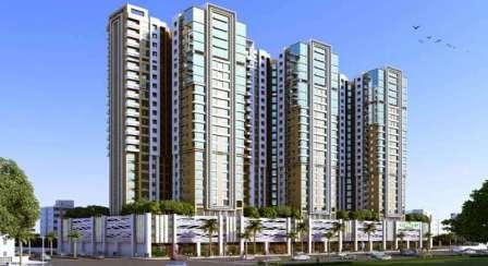 New Projects In Mumbai Com New Projects In Andheri West