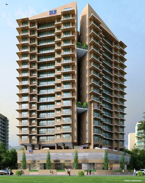 New Projects In Mumbai Com 3 Bhk Flats For Sale In